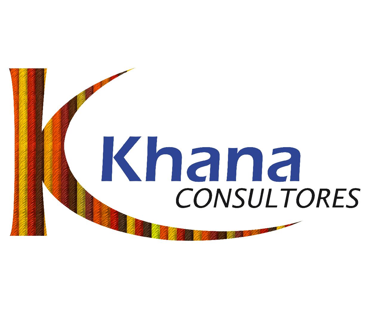 Khana Consultores Logo